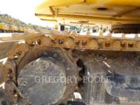 CATERPILLAR EXCAVADORAS DE CADENAS 311F L RR equipment  photo 23