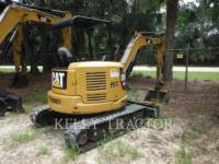 CATERPILLAR EXCAVADORAS DE CADENAS 304ECR equipment  photo 3