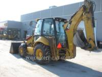 CATERPILLAR CHARGEUSES-PELLETEUSES 420EIT equipment  photo 6