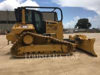 CATERPILLAR TRATORES DE ESTEIRAS D6NLGP equipment  photo 11