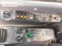 VOLVO CONSTRUCTION EQUIPMENT WHEEL EXCAVATORS EW160B equipment  photo 23