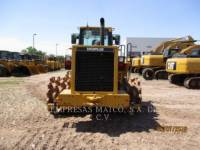 CATERPILLAR VERDICHTER 815FII equipment  photo 8