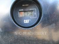 CATERPILLAR ESCAVATORI CINGOLATI 304E2CR equipment  photo 3