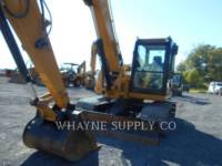 CATERPILLAR PELLES SUR CHAINES 308E2CRSB equipment  photo 7