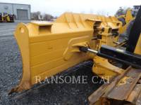 CATERPILLAR TRACK TYPE TRACTORS D6K2LGP equipment  photo 8