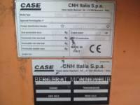 CASE CHARGEUSES-PELLETEUSES 590 equipment  photo 9
