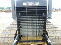 CATERPILLAR CIĄGNIKI GĄSIENICOWE D5K2XL equipment  photo 8