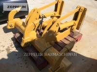 CATERPILLAR  IN-LINE RIPPER RIPPER equipment  photo 3