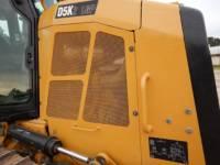 CATERPILLAR TRACTORES DE CADENAS D5K2LGP equipment  photo 19