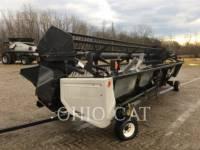 AGCO-GLEANER Equipo de plantación 525 equipment  photo 4