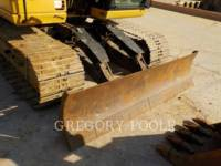 CATERPILLAR TRACK EXCAVATORS 311FLRR equipment  photo 18