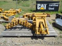 CATERPILLAR WT - RIPPER 120SC equipment  photo 2