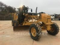 CATERPILLAR モータグレーダ 12M2 equipment  photo 3