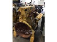 CATERPILLAR INDUSTRIAL C15IN equipment  photo 4