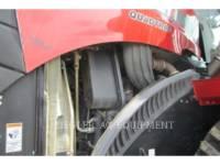 CASE/NEW HOLLAND CIĄGNIKI ROLNICZE 580QT equipment  photo 5