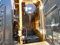 CATERPILLAR EXCAVADORAS DE CADENAS 336ELH equipment  photo 8