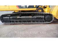 CATERPILLAR EXCAVADORAS DE CADENAS 349D2L equipment  photo 3
