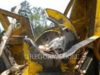 CATERPILLAR ナックルブーム・ローダ 559B DS equipment  photo 8