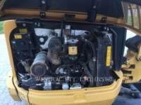 Caterpillar EXCAVATOARE PE ŞENILE 302.7DCR equipment  photo 7