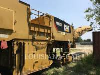 Equipment photo CATERPILLAR PM-201 コールド・プレーナ 1