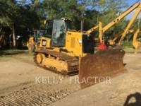 CATERPILLAR TRACTEURS SUR CHAINES D6K2LGP equipment  photo 7