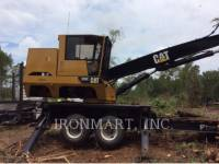 Equipment photo CATERPILLAR 559C CARREGADEIRA DE LANÇA ARTICULADA 1