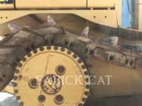 CATERPILLAR TRACK TYPE TRACTORS D6T LGPARO equipment  photo 7