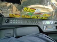 CATERPILLAR TRACK EXCAVATORS 336EL equipment  photo 22