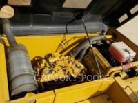 Caterpillar EXCAVATOARE PE ŞENILE 320E/HYD equipment  photo 17