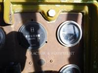 TEREX CORPORATION TRACTORES DE CADENAS 82-20B equipment  photo 15