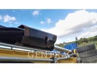 CATERPILLAR TRACK EXCAVATORS 302.7DCR equipment  photo 21