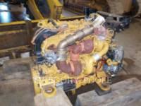 CATERPILLAR SILVICULTURA - TRATOR FLORESTAL 535D equipment  photo 6