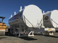 Equipment photo MEGA 12,000 TWR WATER WAGONS 1