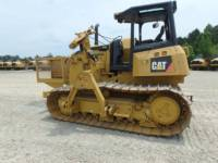 Caterpillar UTILAJE DE INSTALAT CONDUCTE PL61 equipment  photo 2