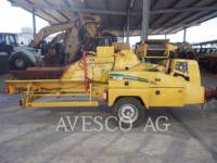 Equipment photo VERMEER HG200 AUSLAUFMODELLE 1