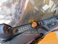 CATERPILLAR 大規模鉱業用製品 6015B equipment  photo 13