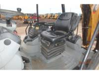 CATERPILLAR CHARGEUSES-PELLETEUSES 416FST equipment  photo 7