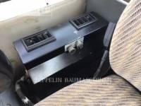 TEREX CORPORATION トラック油圧ショベル TC75 equipment  photo 5