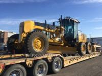 Equipment photo CATERPILLAR 12 M VHP モータグレーダ 1