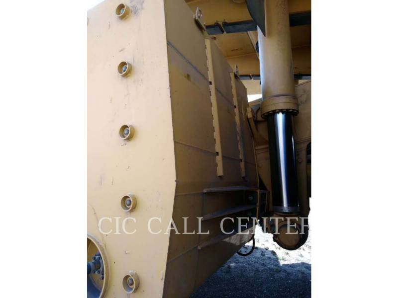 Caterpillar CAMIOANE PENTRU TEREN DIFICIL 793D equipment  photo 13