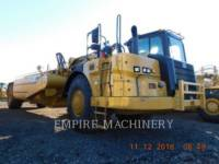 Equipment photo CATERPILLAR 621KOEM SCRAPER PER TRATTORI GOMMATI 1