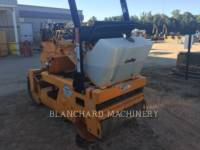 LEE-BOY COMPACTEURS VIBRANTS, MONOCYLINDRE 400T equipment  photo 4