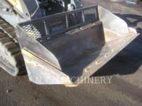 FORD / NEW HOLLAND SKID STEER LOADERS C238 equipment  photo 7