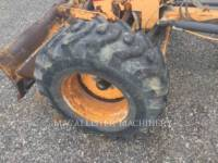 LEE-BOY MOTORGRADER 685 equipment  photo 19