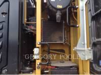 CATERPILLAR TRACK EXCAVATORS 326F L equipment  photo 6