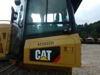 CATERPILLAR ブルドーザ D5K2LGP equipment  photo 22