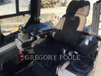 CATERPILLAR TRACK TYPE TRACTORS D7E LGP equipment  photo 20