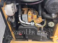 Caterpillar MINIÎNCĂRCĂTOARE RIGIDE MULTIFUNCŢIONALE 236DS equipment  photo 6