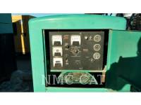 ONAN STATIONARY GENERATOR SETS 30EK_ON equipment  photo 3