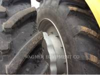CHALLENGER AG TRACTORS MT575B equipment  photo 24